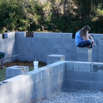 Construction Site School