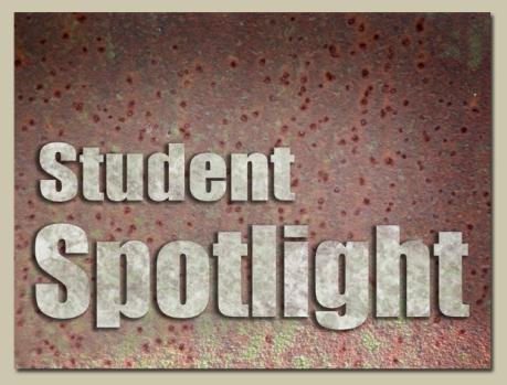 studentspotlight2