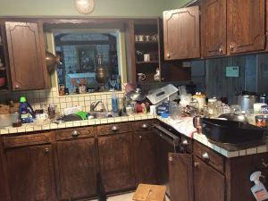 1sts-marginally-messy-kitchen
