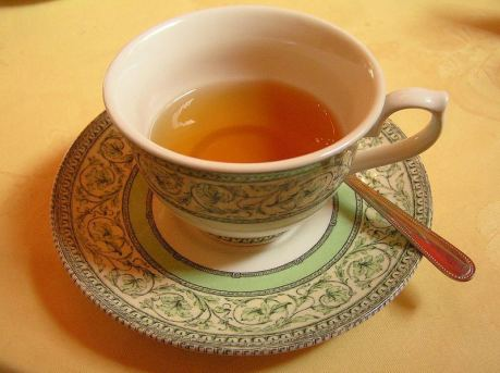 800px-cup_of_tea_scotland