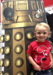 matthew-dalek-edit