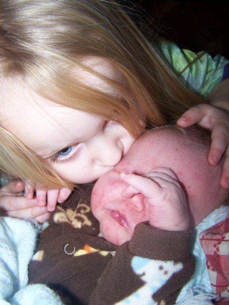 newborn20viv_1