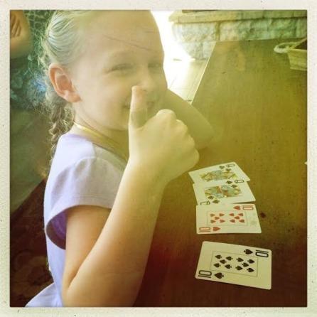 poker20girl